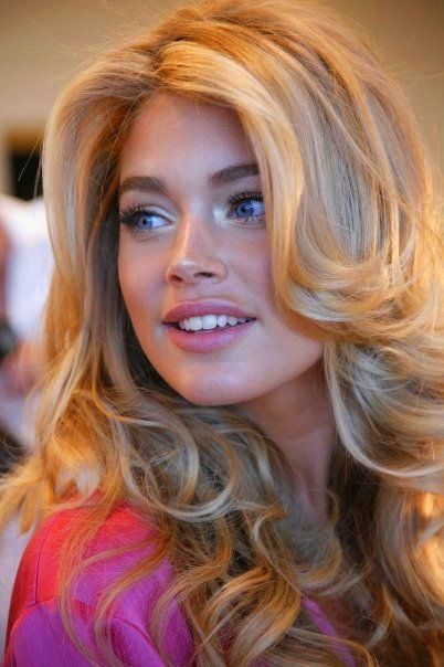 50+ The Best Hair Make Up Ideas Schonheit.info