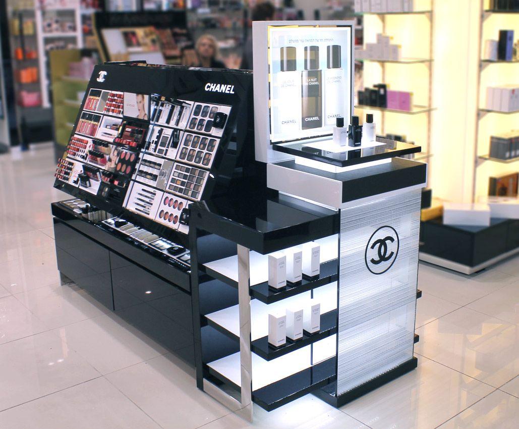 Тестер стенд с косметикой купить в бесплатная регистрация avon