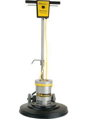 Koblenz Rm 1715 Industrial Floor Machine Floor Machine Industrial Flooring Commercial Flooring