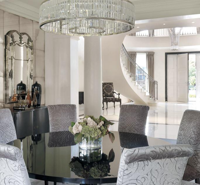 louise bradley furniture - Bing Obrazy