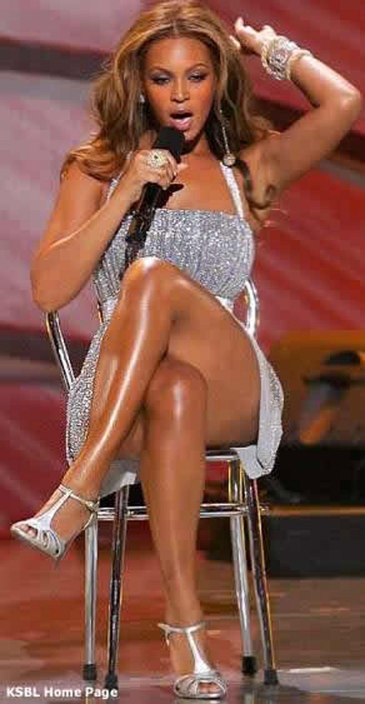 Beyoncé | BEYONCE GISELLE | Pinterest | Beyonce knowles and Famous ...