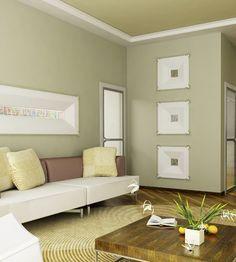 Best 10 pintar la casa ideas on pinterest casa para - Ideas para pintar la casa ...