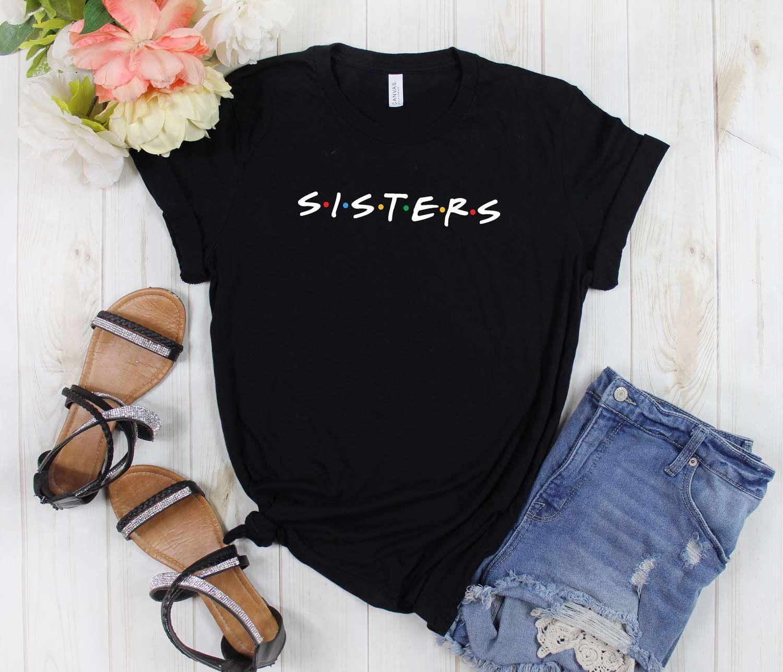 Short Sleeve Kids /& Adult Unisex T-Shirt Feast Mode Matching Set