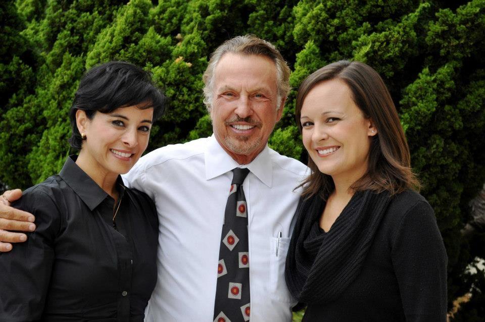 Meet the Ulmer Dermatology team! Dr  Amy Reinstadler, on the