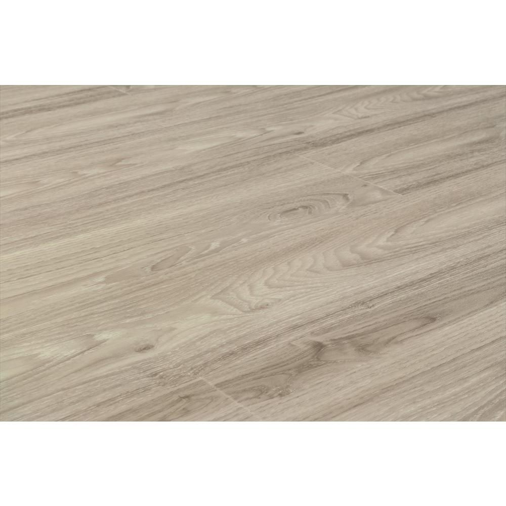 click interlocking together tile lock flooring uk installation floors allure vinyl locking luury floorg plank reviews