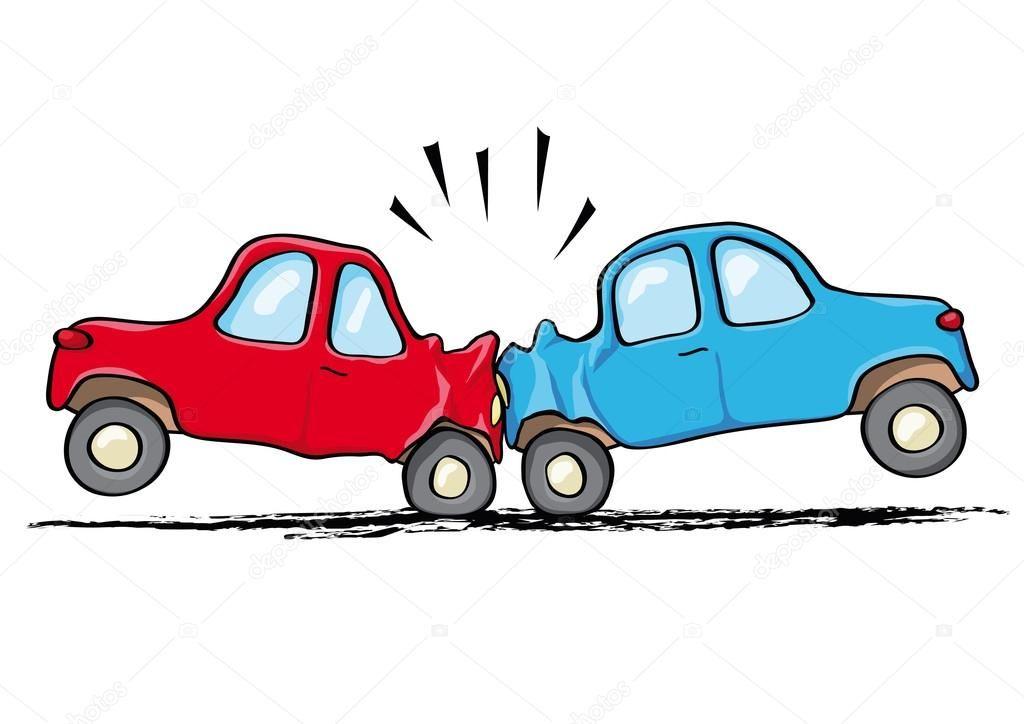 Carla Fonte Ganha 2 200 Em Http Jahecar Pt Car Cartoon Animated Clipart Cute Gif