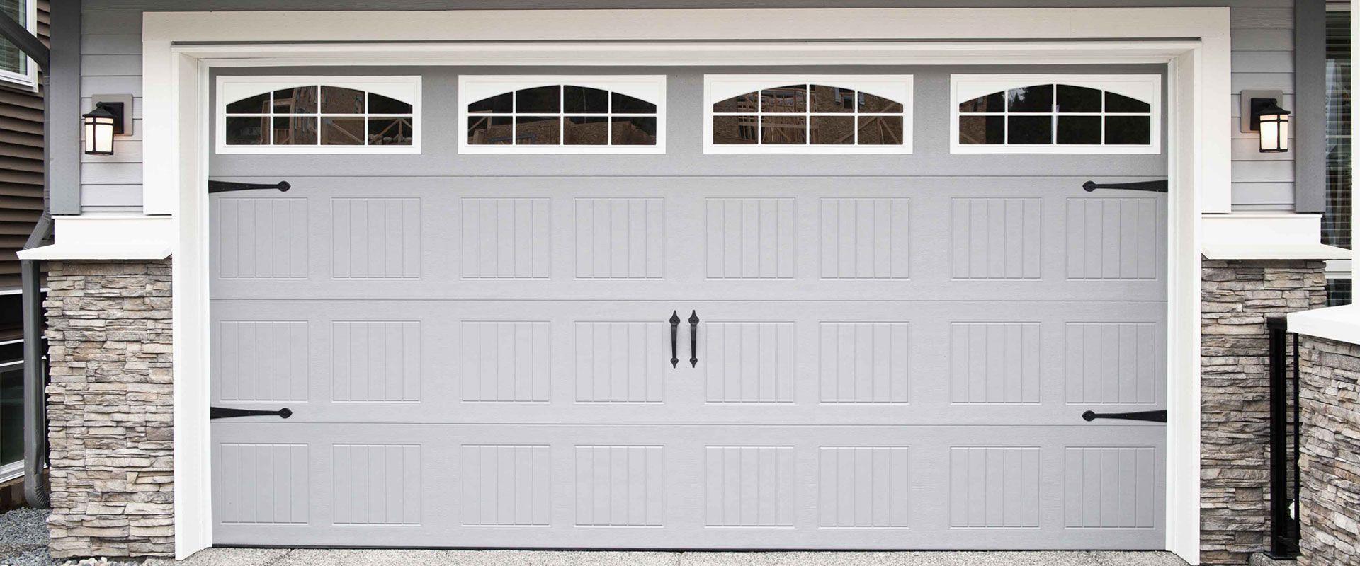How To Repair A Garage Door Opener Garage Door Opener Repair Garage Door Opener Remote Chamberlain Garage Door Opener