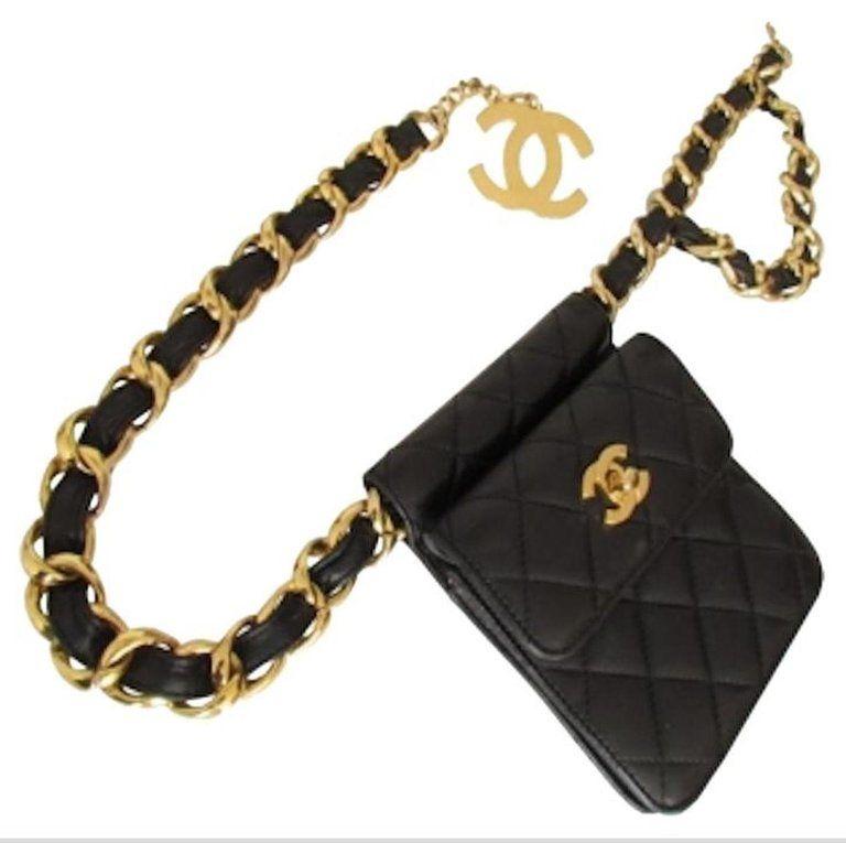 Pin On Designer Handbags
