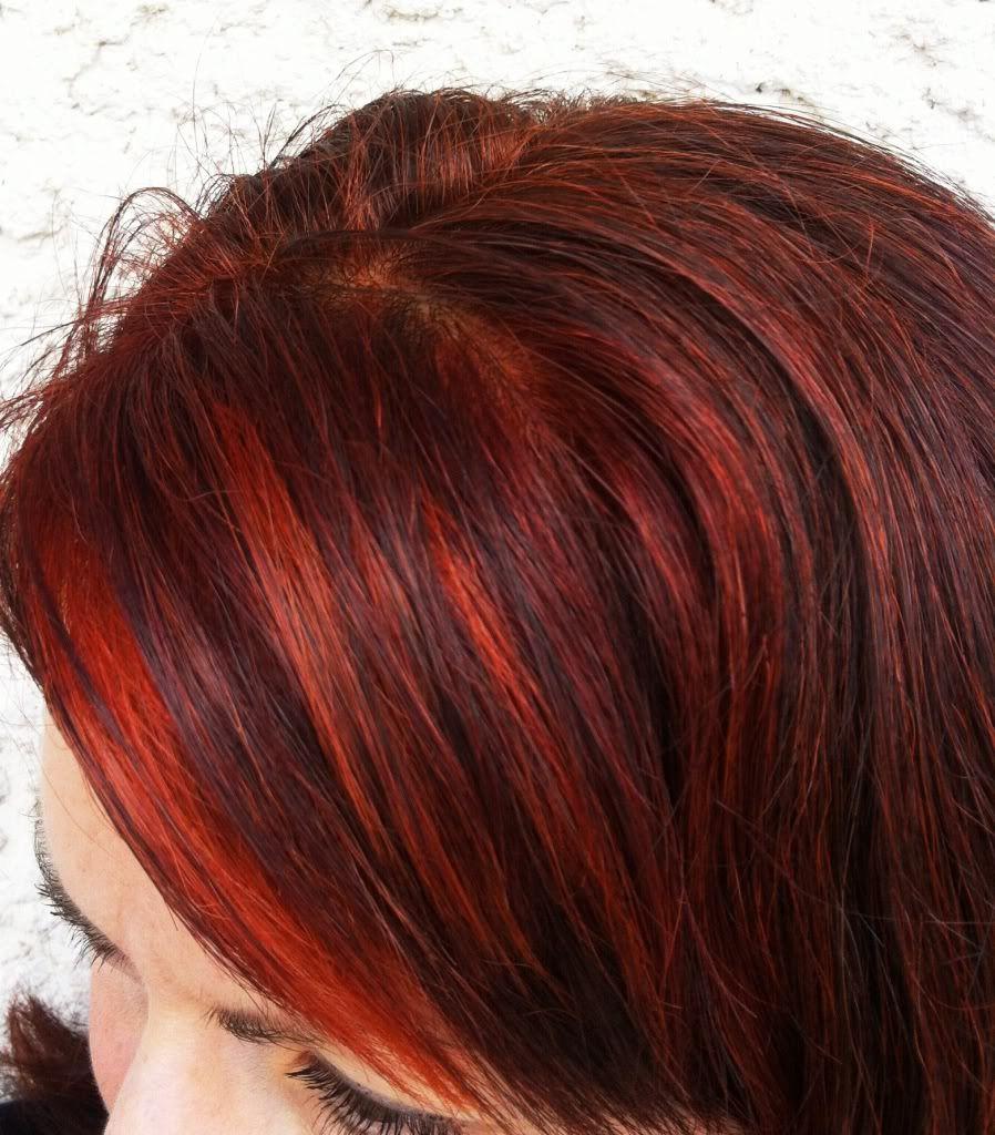 Henna Mixed W Coconut Oil Page 2 Hair Henna Hair Hair Henna