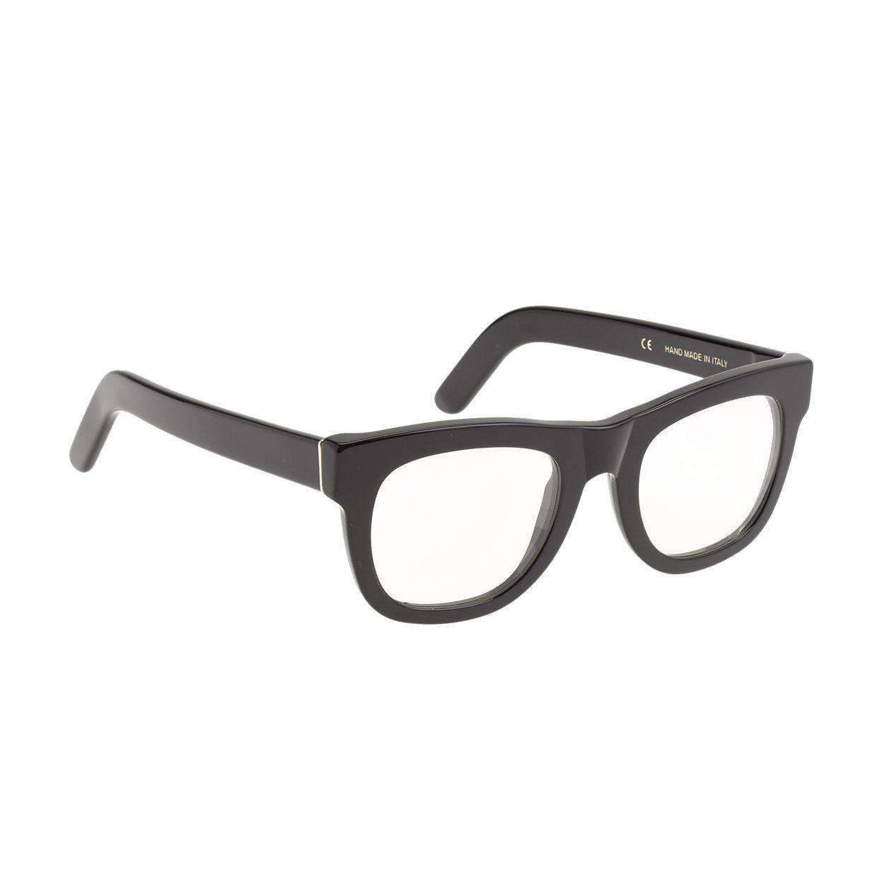 9e9129d0a900 Super™ Ciccio eyeglasses   eyewear