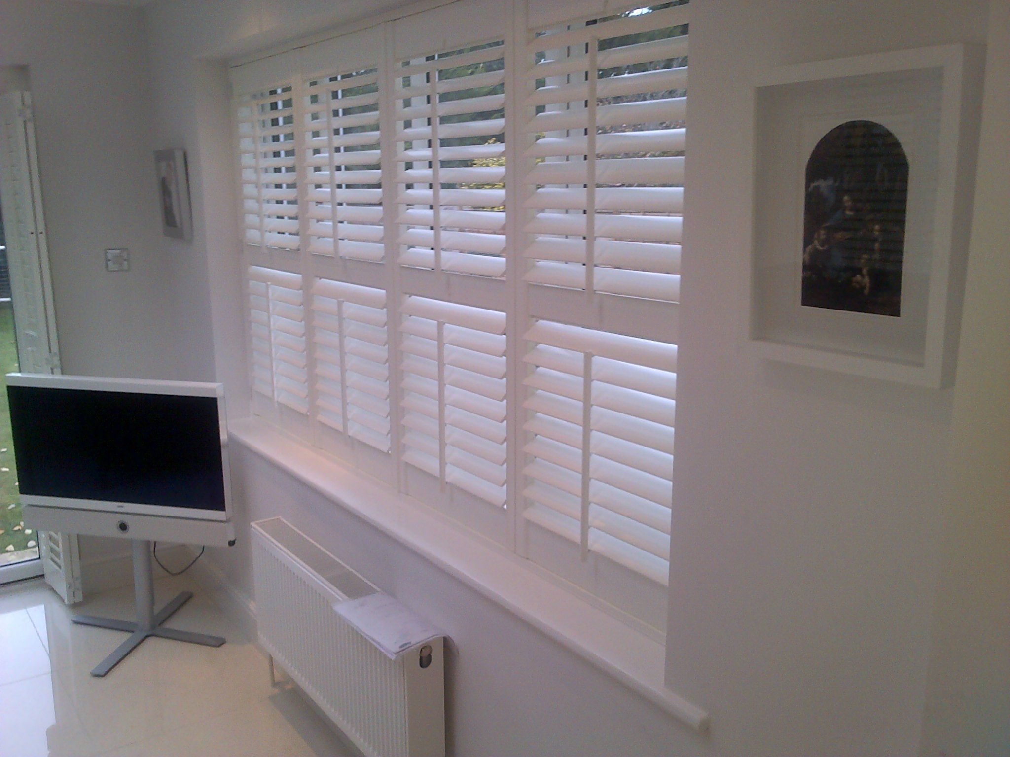 Plantation Shutters Premier Blinds Awnings