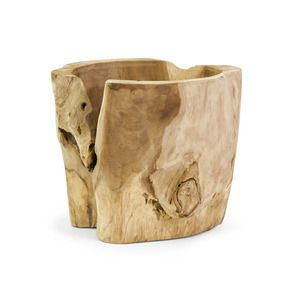 Furniture And Decor For The Modern Lifestyle Wood Holz Mobel