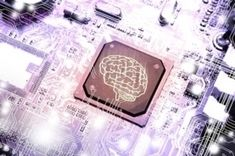 Unsupervised, Mobile and Wireless Brain–Computer Interfaces on the Horizon