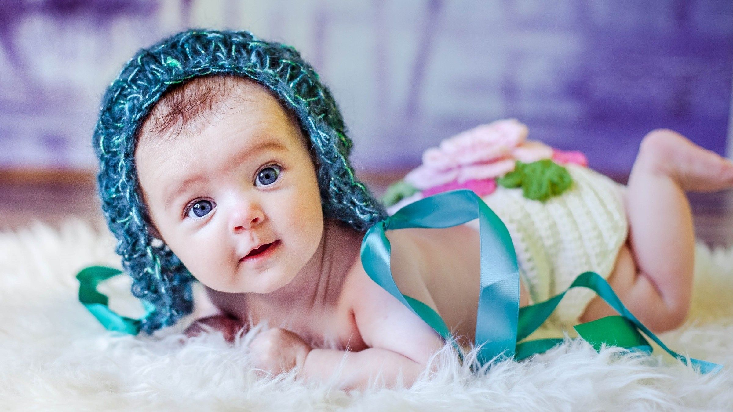 Kids Wallpapers Fans Share Cute Baby Wallpaper Cute Baby Sleeping Cute Baby Pictures