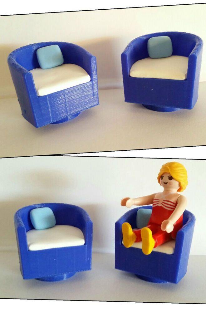 juego de sofas modernos
