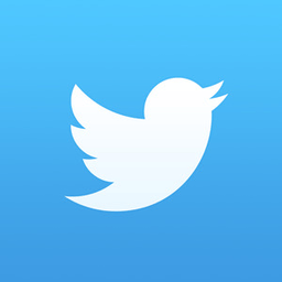 Twitter App Icon Ios Icon Icon Twitter App