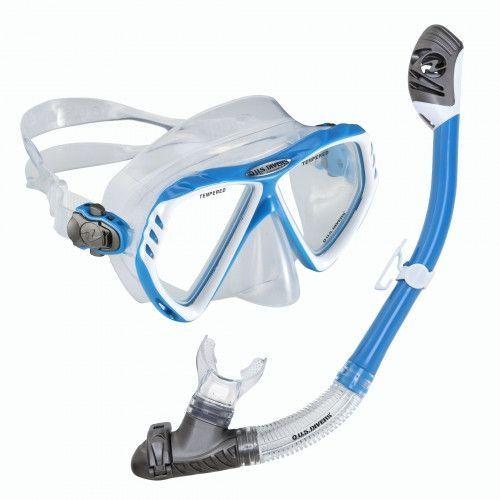 Tucson Dive Shop