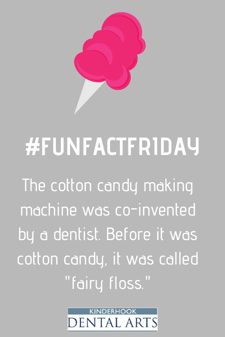 Fun Facts!    #FunFacts #Dental #SocialMedia #Dentist #SocialMediaPosts #DentalSocialMedia #dentalfacts