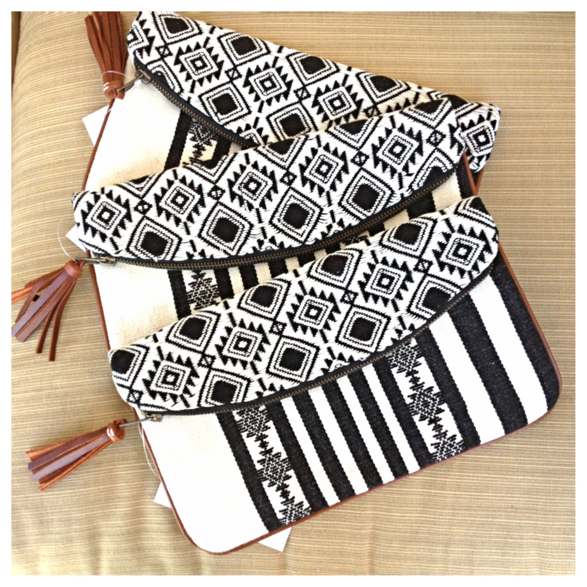 super cute clutch bags from mercado global hand woven in super cute clutch bags from mercado global hand woven in