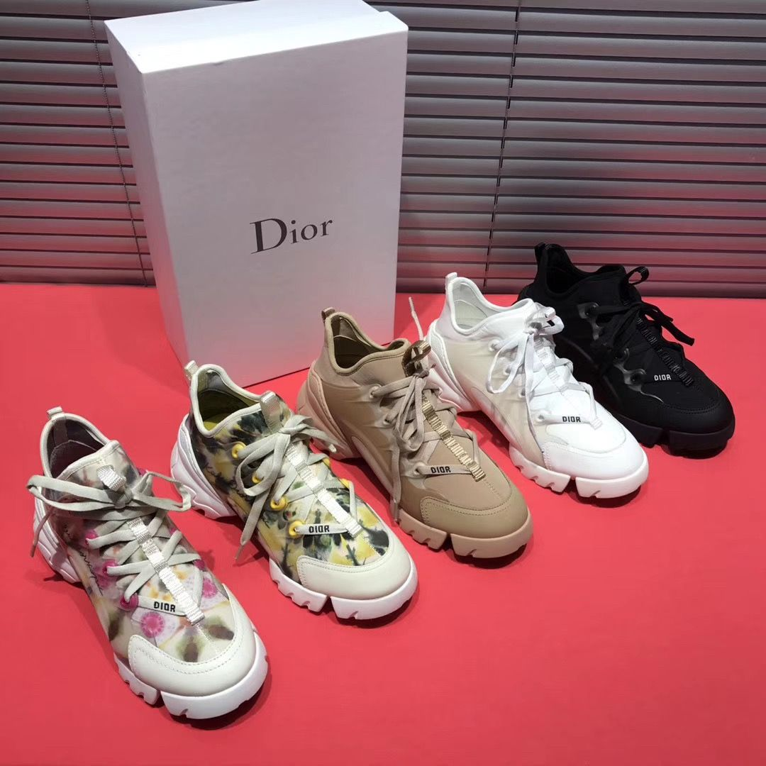 christian dior shoes online