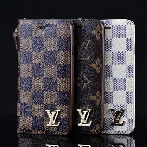 ブランド LVルイヴィトン iPhone SE ケース 高級感が溢れている薄いビトンアイフォンSEカバー 男女にもオススメ便利な手帳型アイフォン6S携帯ケース