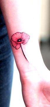 #amazing #cute #Part #Small #tatt #tattoos