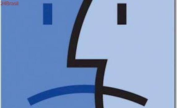 Quantidade de malwares para Mac cresce 744% em um ano