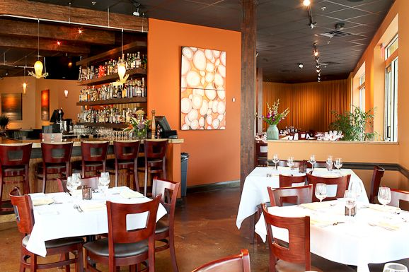 Latin Restaurants Chef Anthony Lamas Seviche A Latin