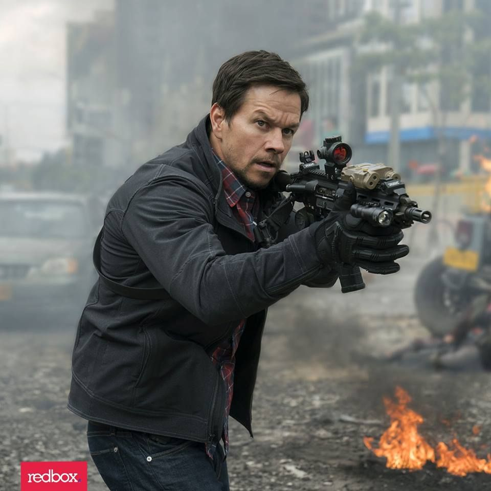 Mark wahlberg mark wahlberg action cinema action movies