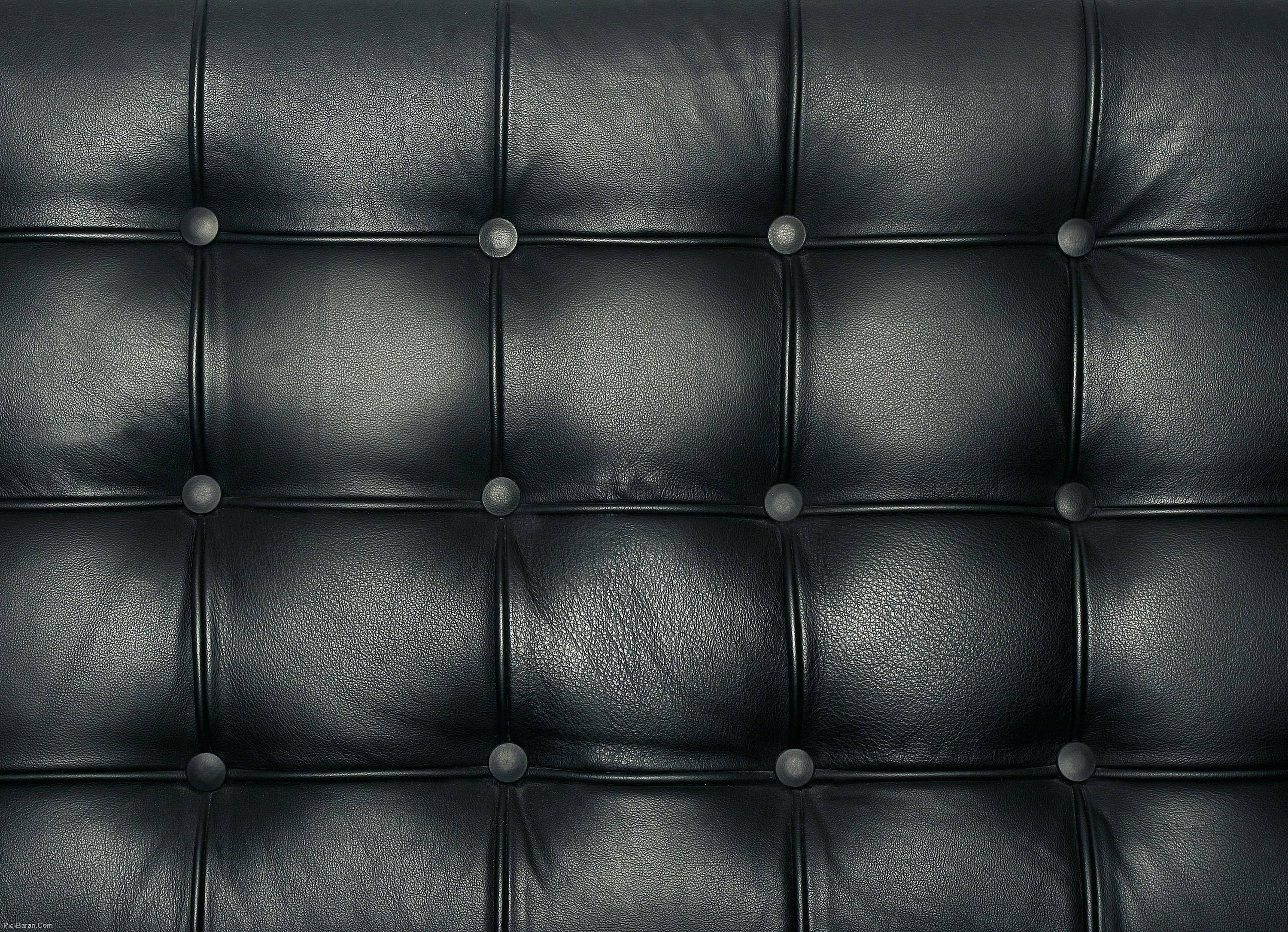 Black And White Floral Background Tim Với Google Black Leather Couch Leather Upholstery Leather Texture