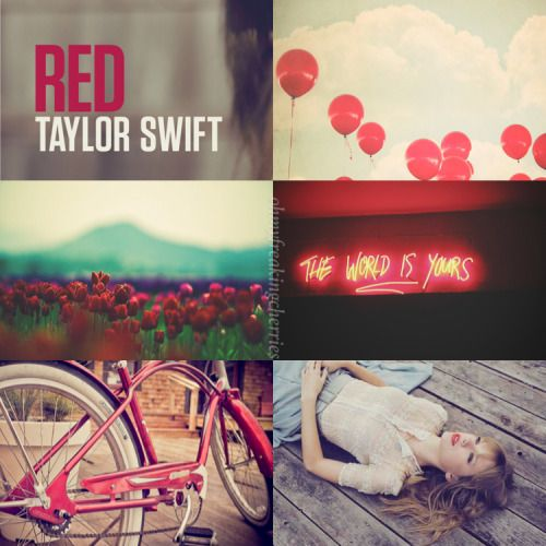Taylor Swift Red Aesthetic Taylor Swift Red Album Taylor Swift Red Taylor Swift Fearless