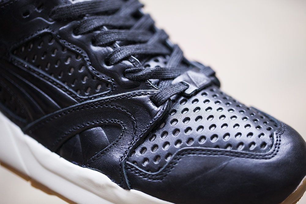 puma trinomic xt2 plus leather