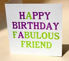 Images Of Glamorous Birthday Greetings Google Search With
