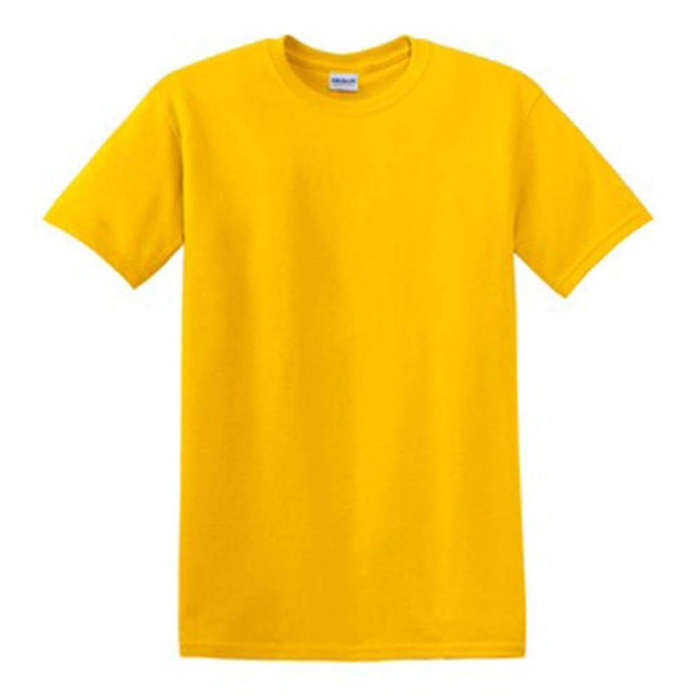 Wholesale Gildan Blank T-Shirt in 2019 | Products | Wholesale blank