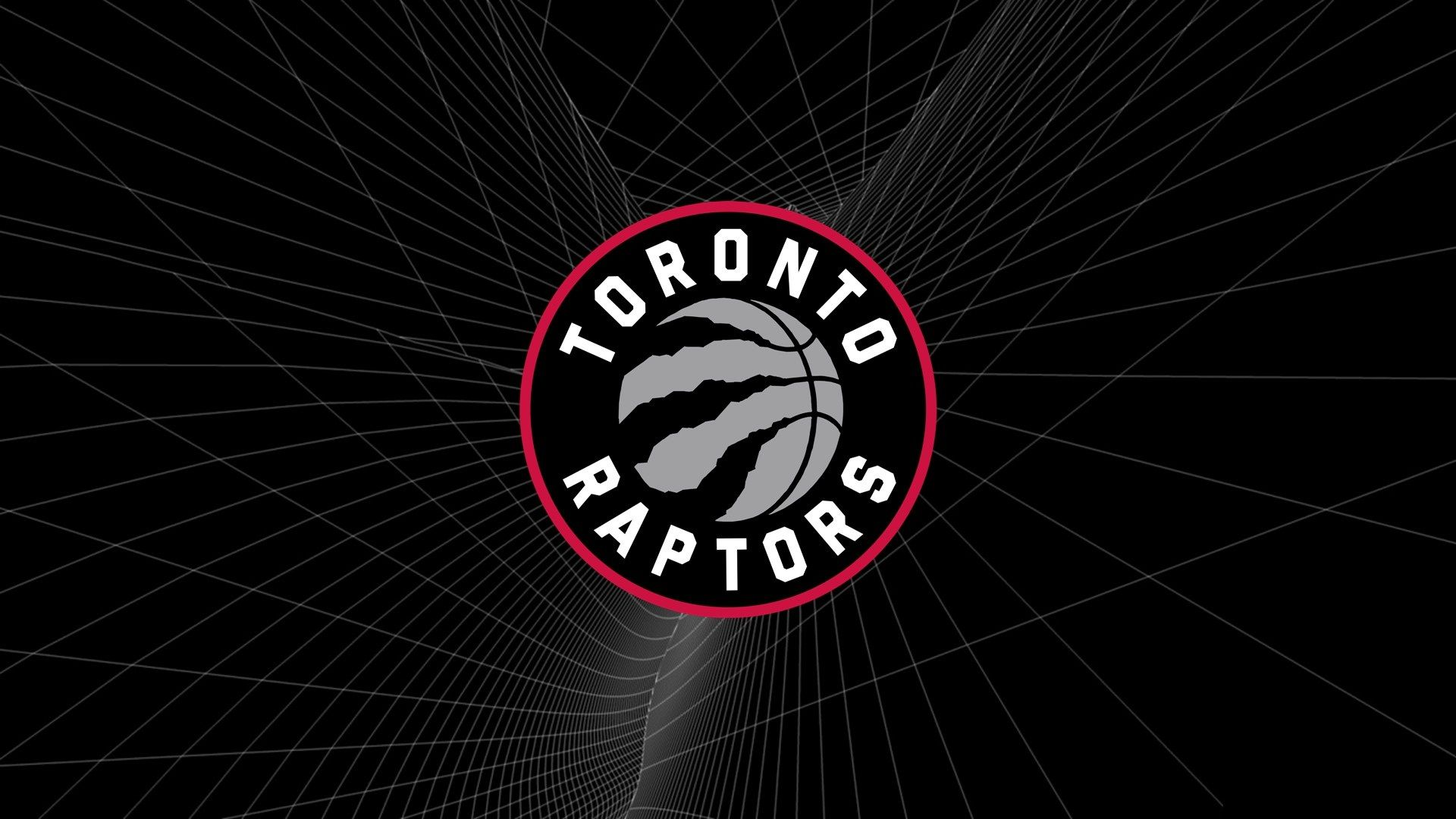 Nba Raptors Backgrounds Hd Is The Perfect High Quality Nba Basketball Wallpaper With Hd Resolution Cl Basketball Wallpaper Basketball Wallpapers Hd Raptors