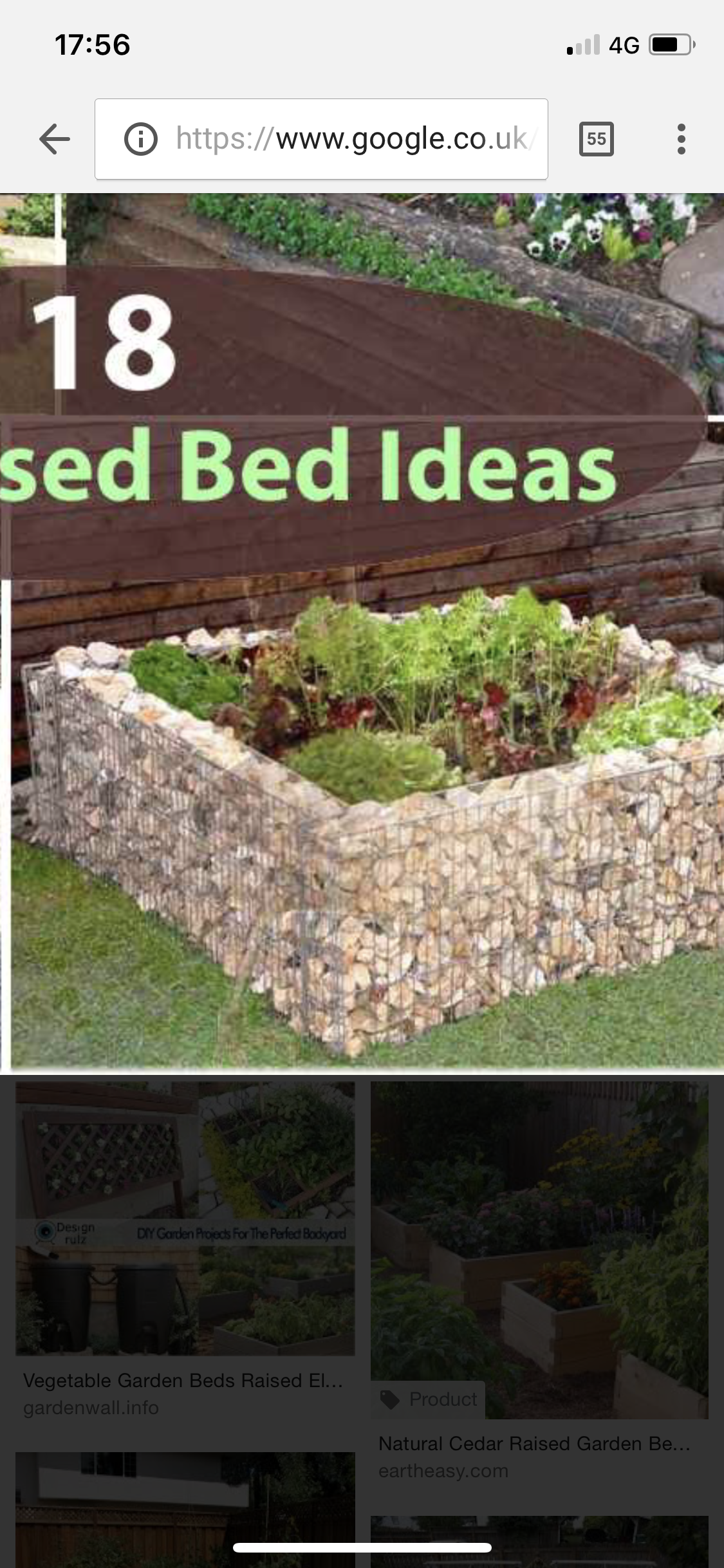 Pin By Mr S On New House Vegetable Garden Raised Beds Vegetable Garden Beds Raised Garden