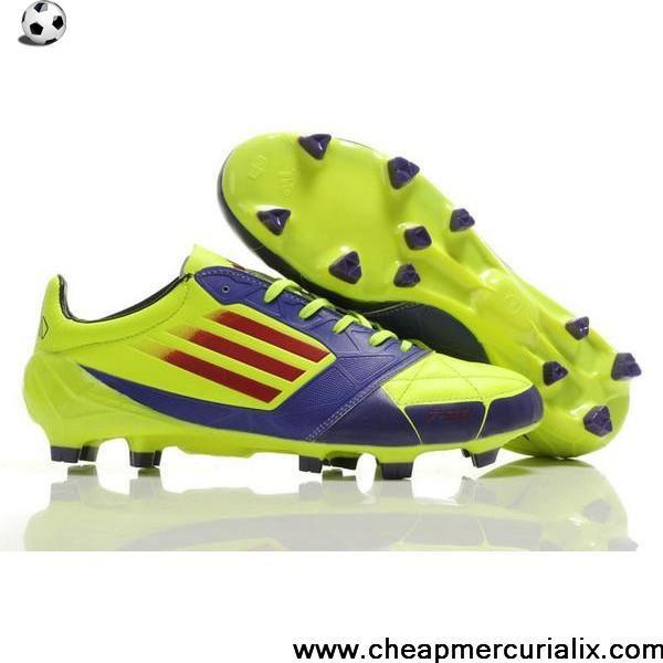 monigote de nieve Mayordomo No autorizado  Buy adidas F50 adizero TRX FG Leather Micoach Bundle Shoes Purple Green Red  Newest Now | Nike soccer shoes, Nike lebron shoes, Soccer shoes