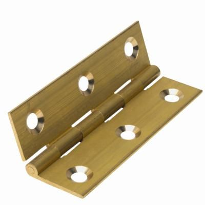 How To Repaint Cabinet Hinges Cabinet Hinges Painting Cabinets Spray Paint Cabinets