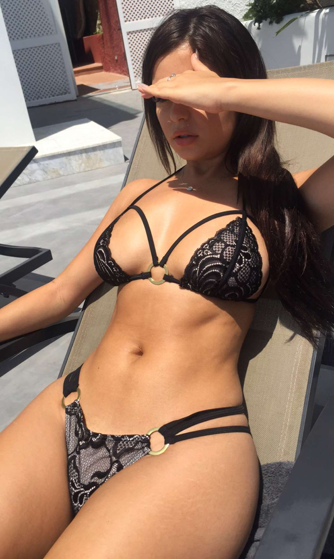 60afb3b31a Demi Rose Mujeres Bellas