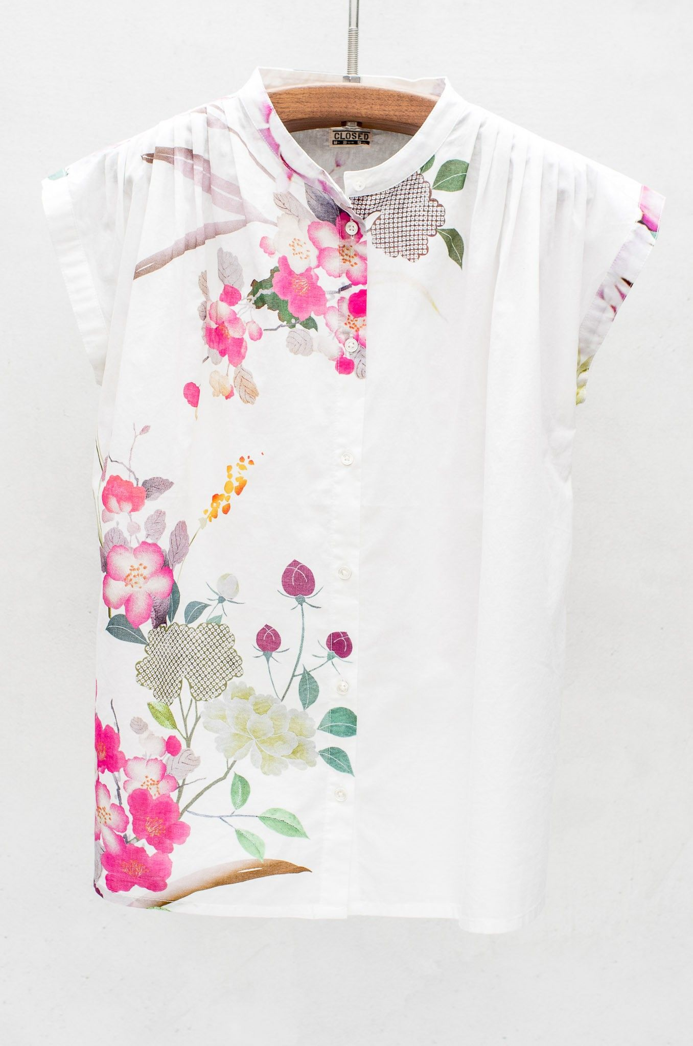 Pin by Laurel Lamour on TOP SHOP | Pinterest | Moda, Ropa and Vestidos