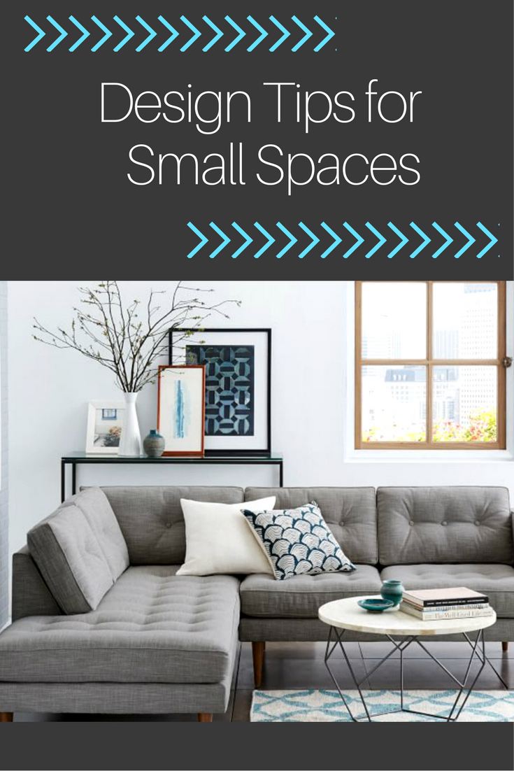 Best Don T Make These 7 Mistakes In Small Spaces Couches For 400 x 300