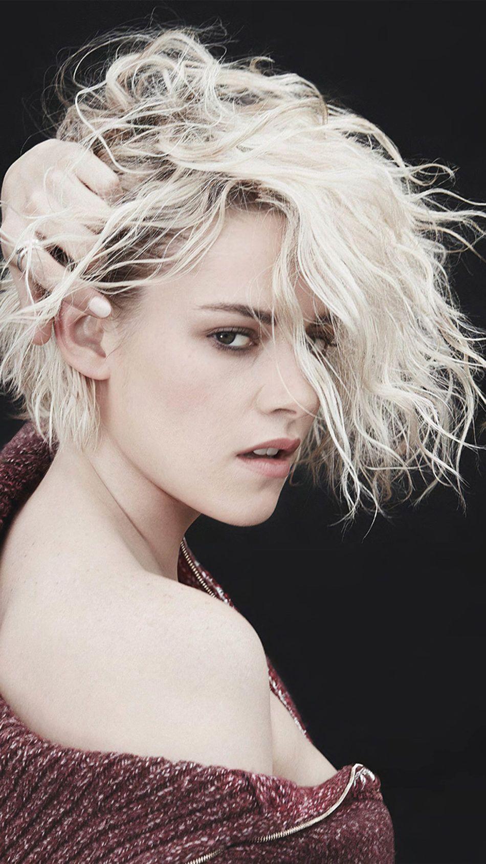 Beautiful Kristen Stewart 2020 4k Ultra Hd Mobile Wallpaper In 2021 Kristen Stewart Hair Kristen Stewart Short Hair Kristen Stewart Actress