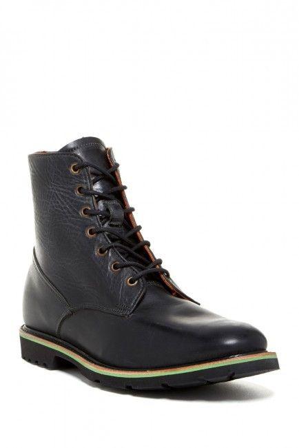 Mens Boots nordstrom Rack