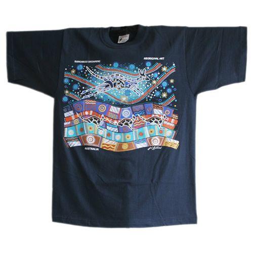 Aboriginal art tshirt also hideki konishi princeof  on pinterest rh