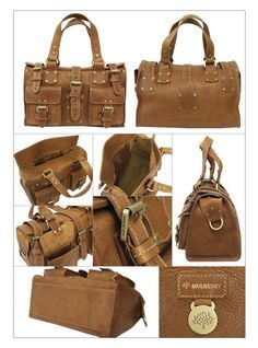 63e543e7defc ... free shipping cheap mulberry outlet clipper leather holdall bag  available at mr porter sale. 87772