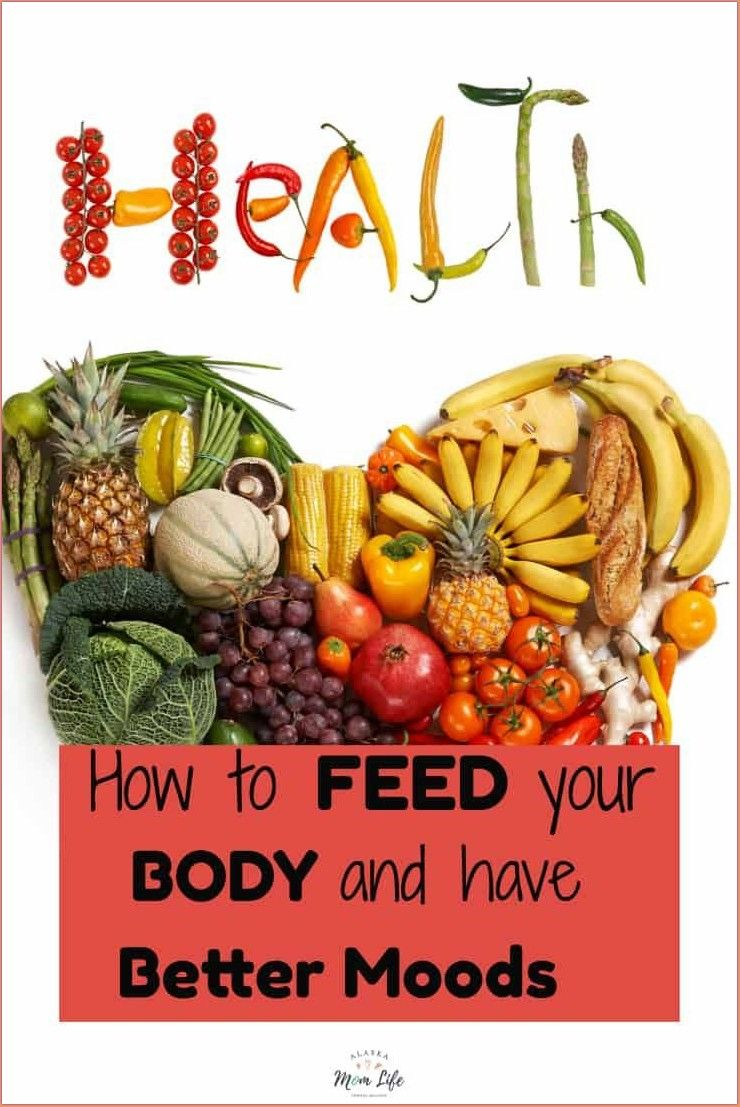 Pin On Healthy Choices