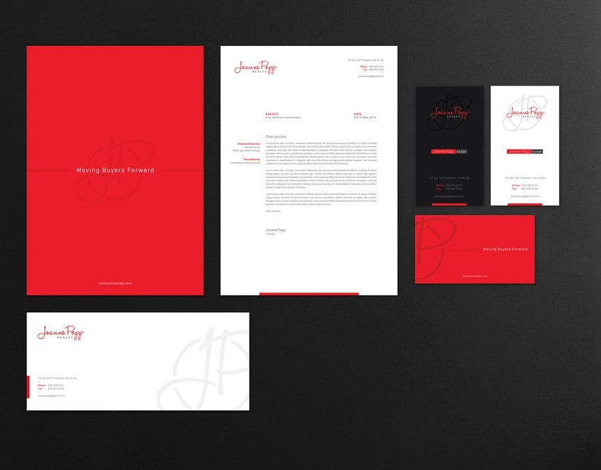 Freelance simple luxury business card business card pinterest freelance simple luxury business card reheart Images