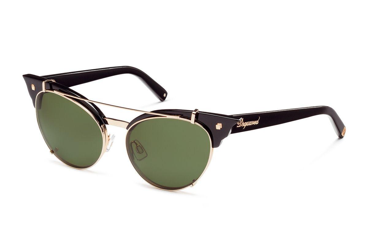 1b01baeb6c Un par de gafas de sol para cada día de agosto | Gafas de sol ...