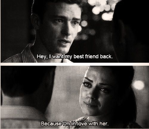 I Want My Best Friend Back Quotes Friendship Quote Friends Best