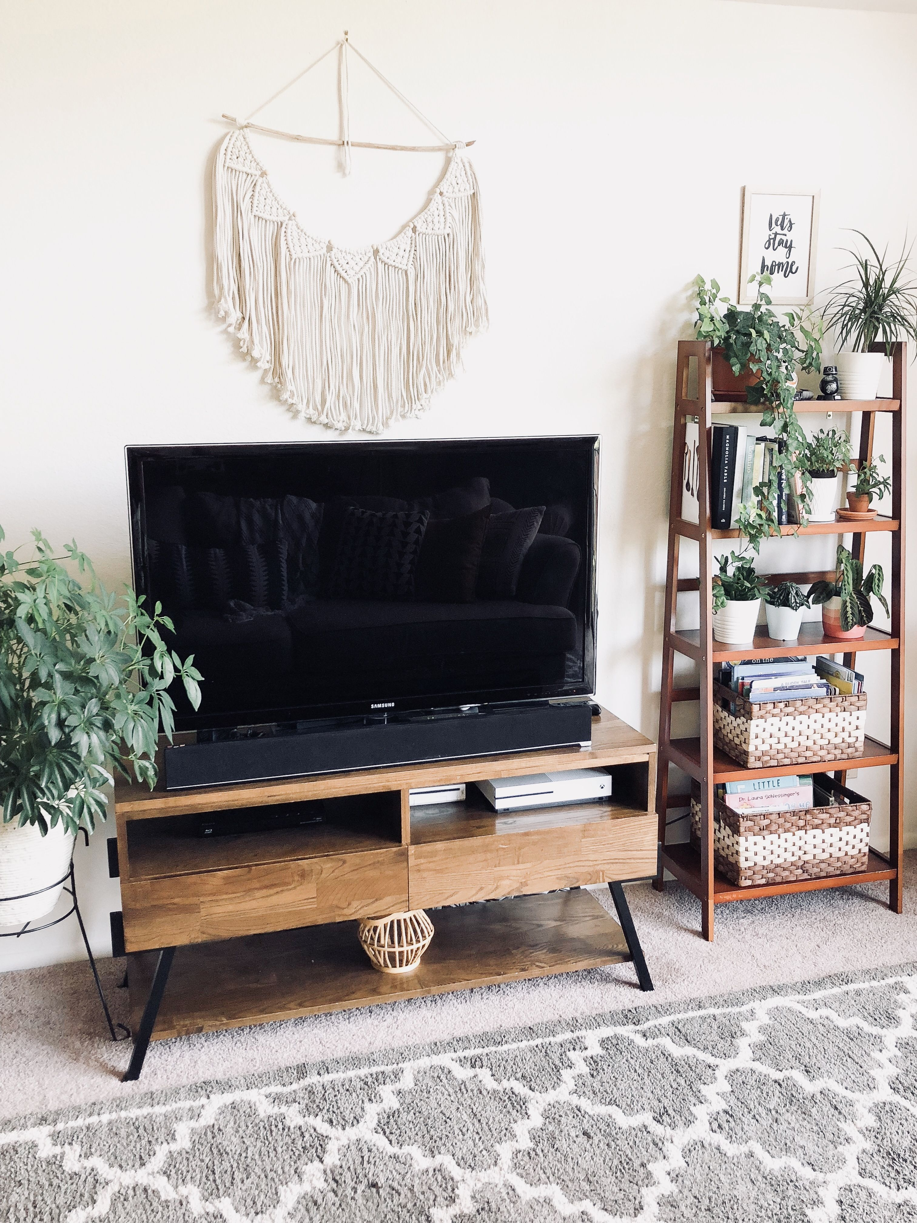 Apartment Living Room images